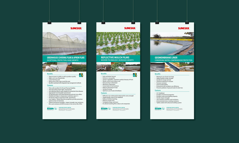 Slide -7 JPG & PSD GIF File 3000 x 1800 - 1