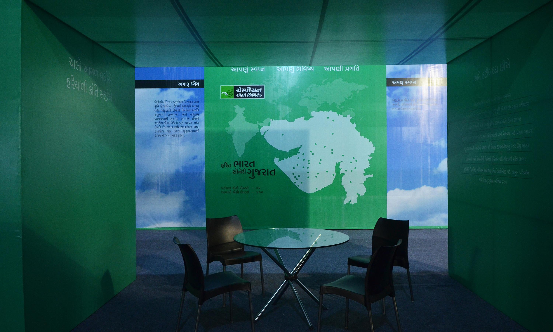 Slide -1 JPG & PSD GIF FILE 3000 x 1800 - 5