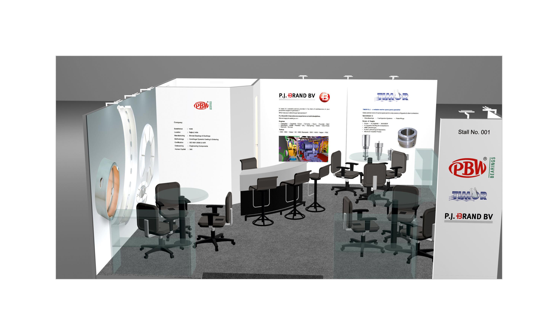 Slide -6 JPG & PSD Slide Show 4-File 3000 x 1800 - B