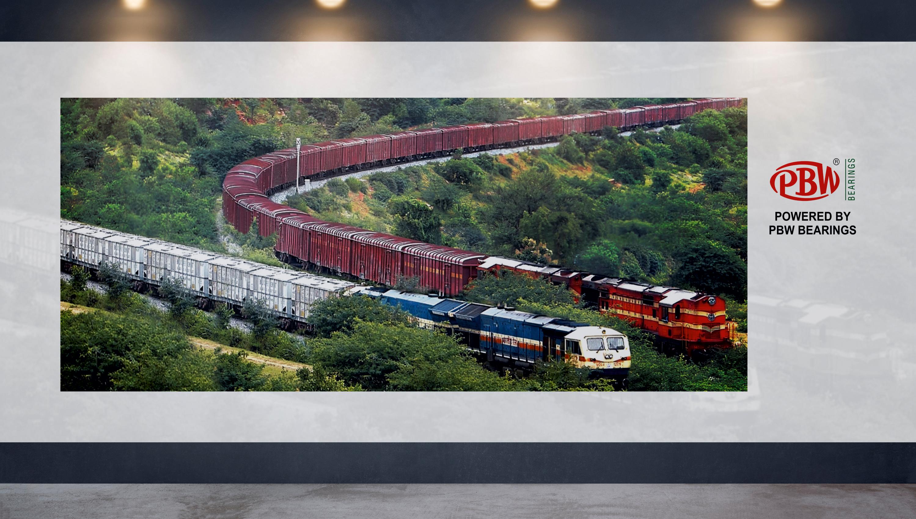 Slide -8 JPG & PSD Slide Show 2-File 3000 x 1700 - B